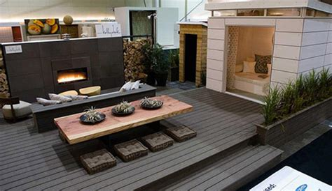 Design For Decks With Roofs Ideas Radical Rooftop Deck Design Ideas Inspiration