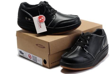 Schuhe Herren Schuhe Herren 11 C 61 78 deutschland billige mbt mbt schuhe herren kaufen mbt mbt