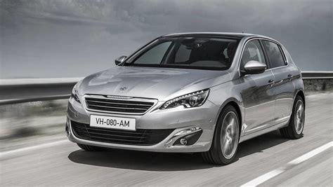 peugeot car 2014 peugeot 308 hatch review 2014 carsguide