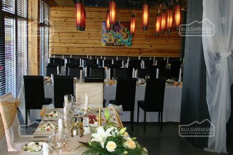 3 Mountains Hotel Prices Amp Reviews Razlog Bulgaria » Ideas Home Design