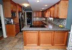 Louisville Granite Countertops by Louisville Granite Countertop Company Offers Special Free