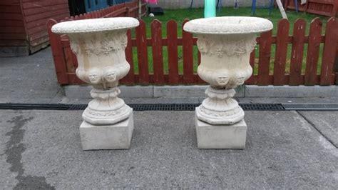pots for sale flower pots for sale for sale in clondalkin dublin from