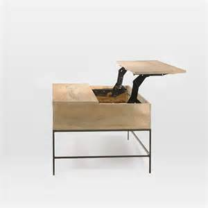 small storage table awesome small storage coffee table small coffee