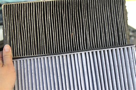 save money by changing your car s cabin air filter 100