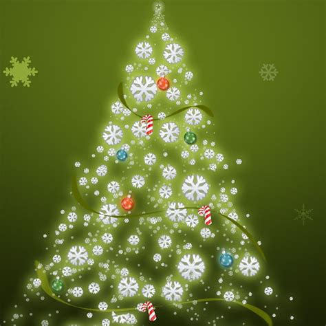 free downloa holiday wallpaper ipad backgrounds free pixelstalk net