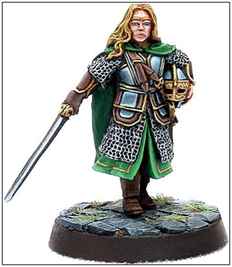 painting legolas workshop 101 best images about lord of the rings workshop