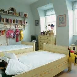 Girls Blue Bedroom More Beautiuful Girls Bedroom Decorating Ideas