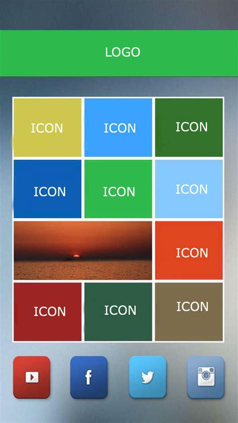 xcode autolayout ios how do i resize images using xcode autolayout