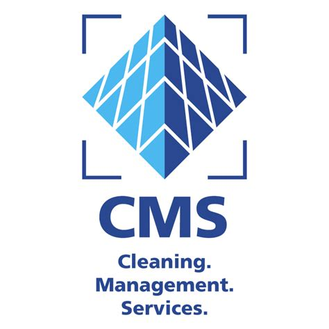 Mba Cleaning Services by Cms Cleaning Management Services Free Vectors Logos