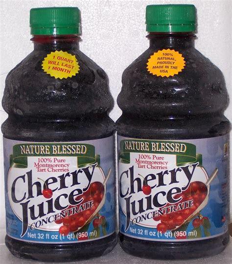 Tart Cherry Juice Liver Detox by 14 Best Images About Apple Cider Vinegar Tart Cherry Juice