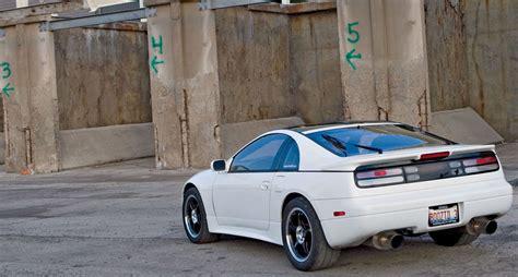 1990 nissan 300zx turbo wide kit 100 1990 nissan 300zx turbo wide kit