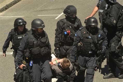 images the big counterterrorism counterfactual foreign 999exercise large police ct exercise in central london