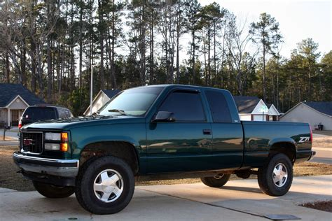 blue book value for used cars 1997 gmc sonoma club coupe transmission control kelley blue book value for 2009 silverado z71 autos post