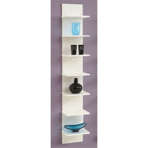 White Dining Room Sets For Sale by Vertical White Wall Shelving Flip Buy Modern Home