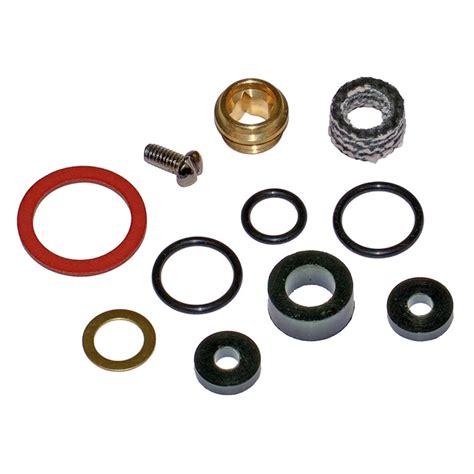 Shower Faucet Repair Kit by Stem Repair Kit For Sayco Tub Shower Faucets Danco