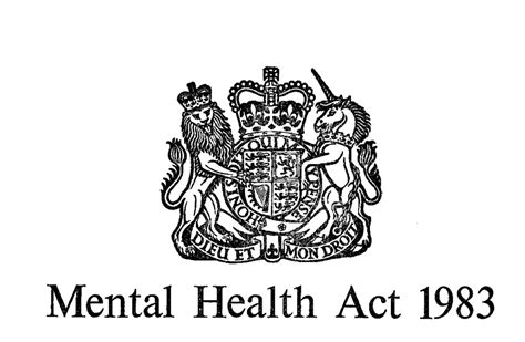 section 17 mental health act bright s response to the mental health act review star wards