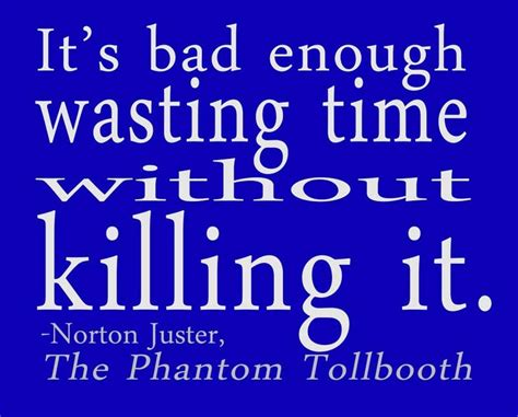 the phantom tollbooth book report 79 best the phantom tollbooth ideas and activities images