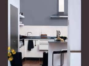 indogate photos cuisine blanc et gris