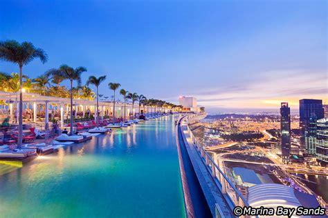 top rooftop bars singapore 10 best rooftop bars in singapore singapore best nightlife