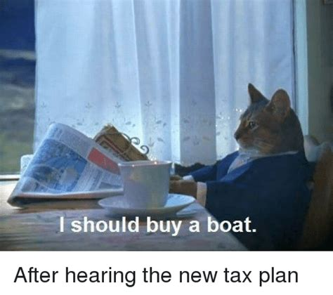 maybe i should buy a boat 25 best memes about i should buy a boat i should buy a