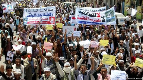 tribes and politics in yemen a history of the houthi conflict books the crisis in yemen history can help us to understand