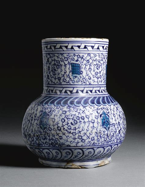 1000 Images About Turkish Artwork Tiles Ceramics On Ottoman Pottery