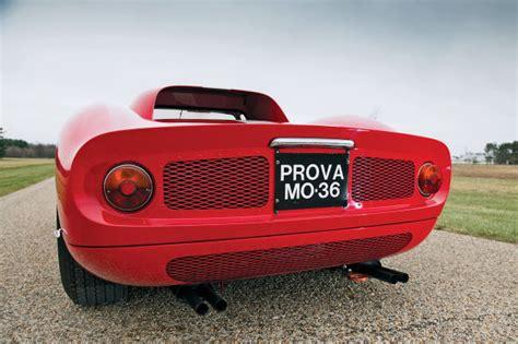 Teuerste Auto Fast 7 by 250 Lm F 252 R Fast Zehn Millionen Dollar Versteigert