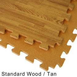 Wood Floor Mats For Home Foam Flooring Floor Tiles Foam Floor Mats Greatmats