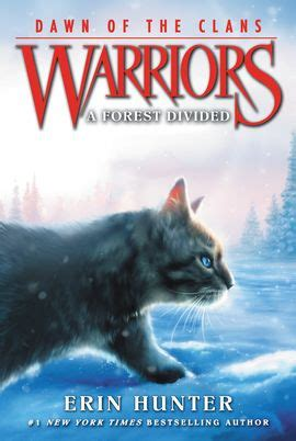 awn books warriors by erin hunter complete list of warriors books