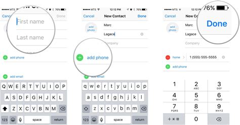 In Name Contact how to add and block contacts in whatsapp for iphone imore
