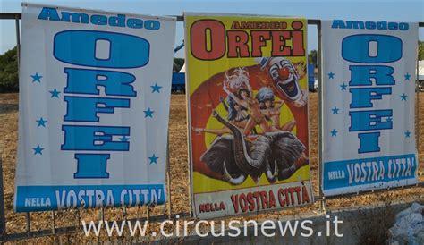 royal circus ad ostia rm circo amedeo orfei ad anzio rm le foto degli esterni e