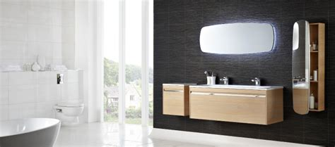 Contemporary Bathroom Furniture Uk Halo Bathroom Furniture Contemporary Range Bathrooms Wilton Studios