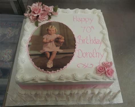 Ee  Birthday Ee   Cakes For Th  Ee  Birthday Ee   Th  Ee  Birthday Ee   Sponge