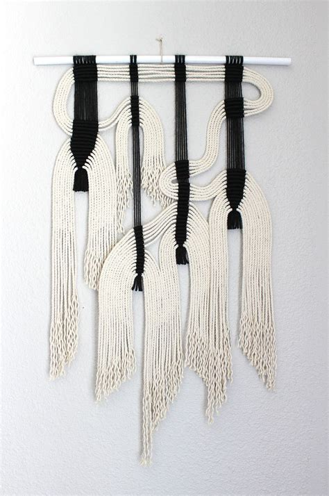 Come Macrame With Me - come macrame with me 28 images best 25 macrame wall