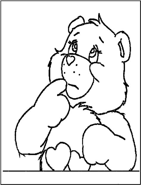 cute teddy bear coloring page 40 best teddy bear coloring pages for free gianfreda net
