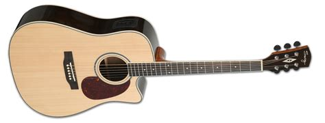 swing acoustic guitar swing guitars products acoustic guitars 506ce