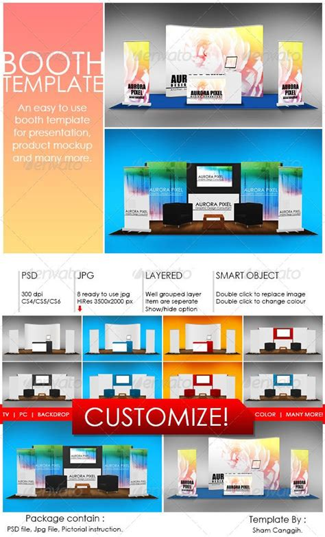 photo booth psd template photo booth psd template free medico veterinary