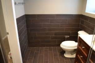 Tiled Bathroom Walls by Floor Wall Tiles Bathrooms Winda 7 Furniture