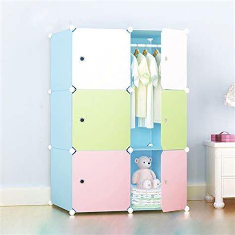 armadio bambini 17 migliori idee su armadio per da letto su