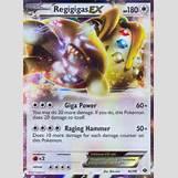 Pokemon Mega Magmortar | 600 x 825 jpeg 159kB
