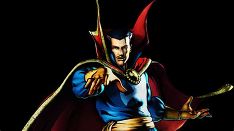 doctor strange doctor strange images doctor strange hd wallpaper and