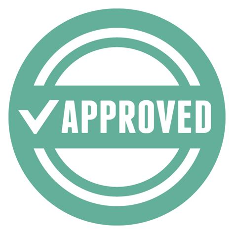 how to get approved to buy a house how do i get preapproved to buy a house why get pre approved liberty financial