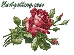 free machine embroidery downloads free designs machine embroidery