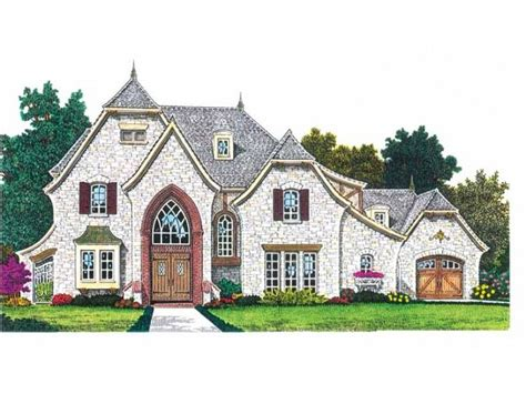 savannah style homes french country house plans european style house plan