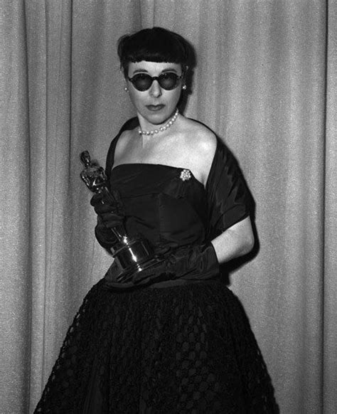 edith heads hollywood 1883318890 298 best images about edith head on hollywood costume all about eve and audrey hepburn