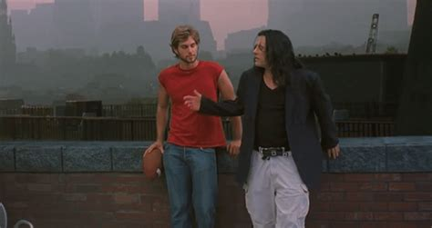 The Room Football by Best Friends Football Gif Find On Giphy