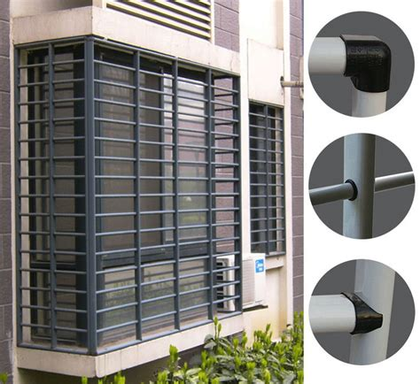 home gallery grill design latest modern philippines window grills design joy