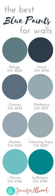 nautical paint colors best 10 nautical paint colors ideas on