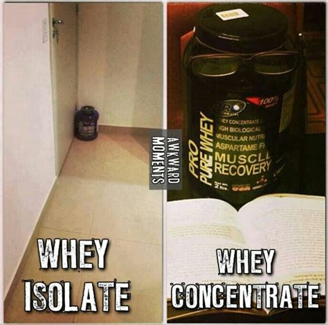 protein jokes 18 best problems images on workout