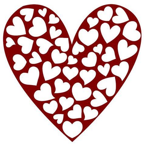 valentines stencils valentines day s day stencil stensil